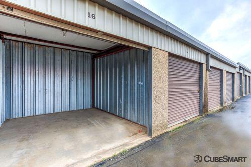 Dominion Self Storage 10609 Dumfries Road Rte 234 Manassas, VA - Photo 3