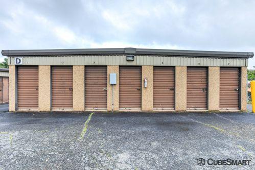 Dominion Self Storage 10609 Dumfries Road Rte 234 Manassas, VA - Photo 4