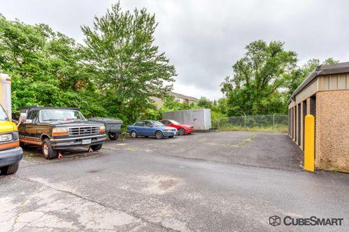 Dominion Self Storage 10609 Dumfries Road Rte 234 Manassas, VA - Photo 5