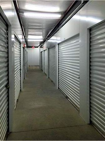 Prime Storage - Coventry 1185 Tiogue Ave Coventry, RI - Photo 3