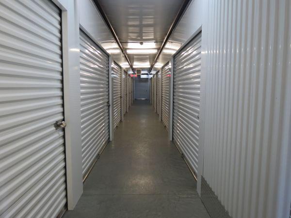 Prime Storage - Coventry 1185 Tiogue Ave Coventry, RI - Photo 8