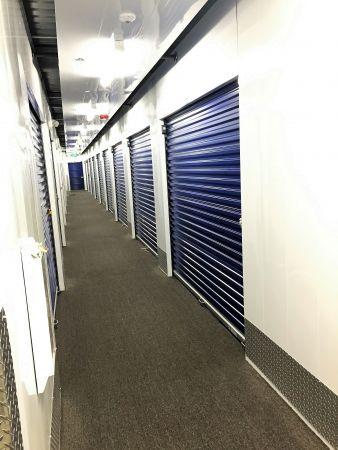 Guardian Storage - Boulder 4900 Broadway Boulder, CO - Photo 2