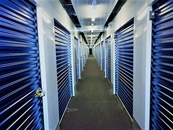 Guardian Storage - Boulder 4900 Broadway Boulder, CO - Photo 3