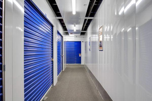 Guardian Storage - Longmont 721 South Emery Street Longmont, CO - Photo 2