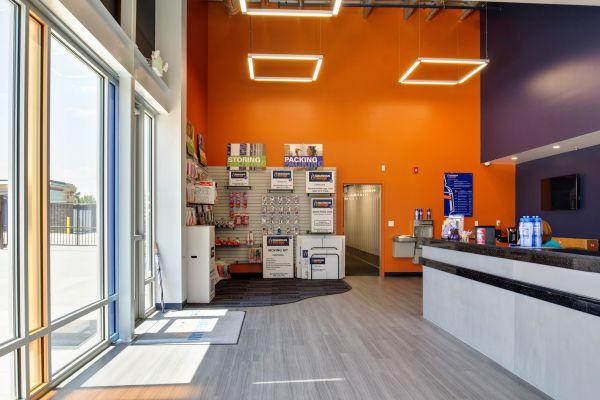 Guardian Storage - Longmont 721 South Emery Street Longmont, CO - Photo 6