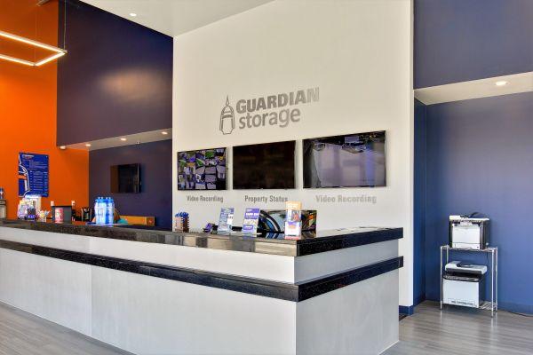 Guardian Storage - Longmont 721 South Emery Street Longmont, CO - Photo 7