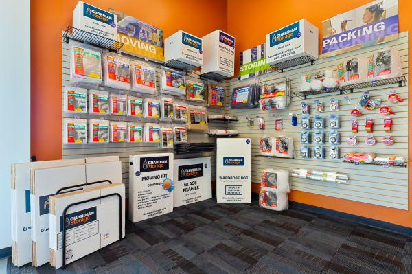 Guardian Storage - Longmont 721 South Emery Street Longmont, CO - Photo 12
