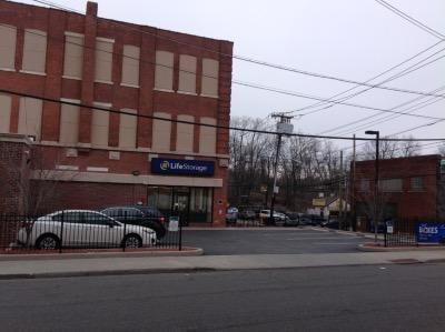 Genial ... Life Storage   Mount Vernon320 Washington Street   Mount Vernon, NY    Photo 6 ...