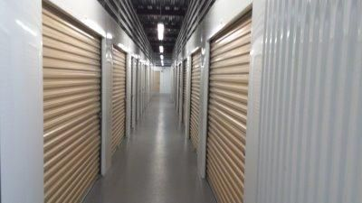 Life Storage - Mount Vernon 320 Washington Street Mount Vernon, NY - Photo 3
