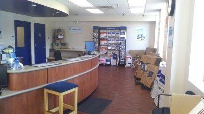 Life Storage - Mount Vernon 320 Washington Street Mount Vernon, NY - Photo 2