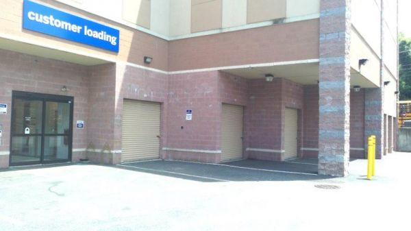 Life Storage - Mount Vernon 320 Washington Street Mount Vernon, NY - Photo 1