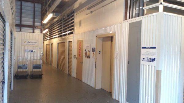 Life Storage - Mount Vernon 320 Washington Street Mount Vernon, NY - Photo 5