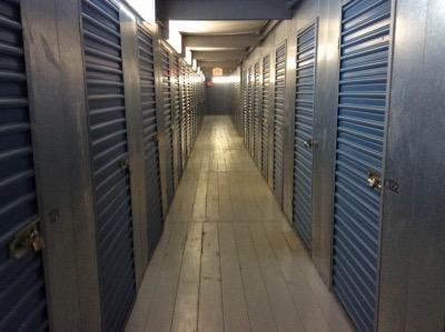 Life Storage - Mahopac 5 Lupi Court Mahopac, NY - Photo 3