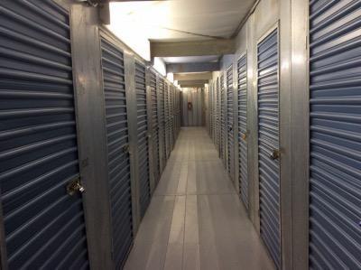 Life Storage - Mahopac 5 Lupi Court Mahopac, NY - Photo 6