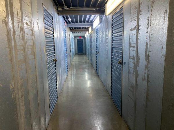 Life Storage - Mahopac 5 Lupi Court Mahopac, NY - Photo 4