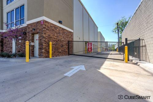 CubeSmart Self Storage - Fort Worth - 2721 White Settlement Rd 2721 White Settlement Rd Fort Worth, TX - Photo 4
