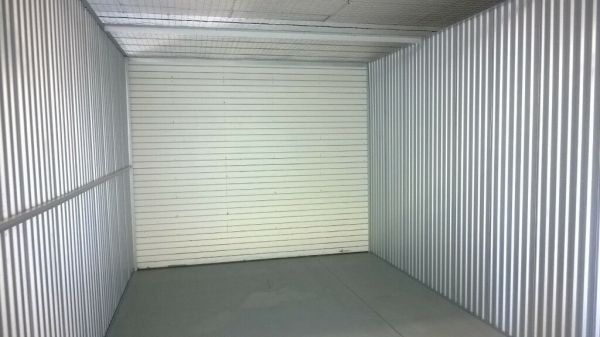Storage of America - RangeRoad 1661 Range Road Kimball, MI - Photo 5
