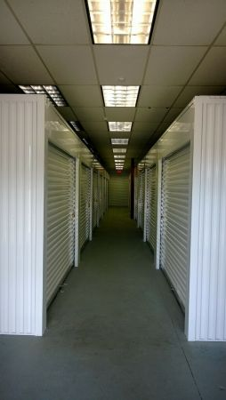 Storage of America - RangeRoad 1661 Range Road Kimball, MI - Photo 6