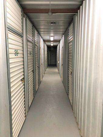Storage King USA - Staten Island 3511 Victory Boulevard Staten Island, NY - Photo 8