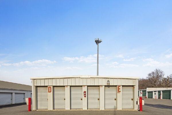 Storage King USA - 008 - Staten Island, NY - Victory Blvd 3511 Victory Boulevard Staten Island, NY - Photo 1