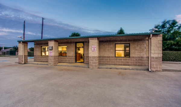 Advantage Storage - Saginaw 8065 North Old Decatur Road Fort Worth, TX - Photo 3
