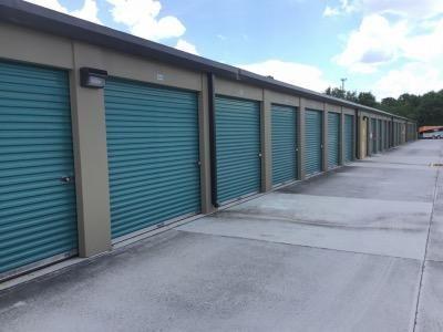 Life Storage - Port Saint Lucie - Northwest Peacock Boulevard 420 Northwest Peacock Boulevard Port Saint Lucie, FL - Photo 2