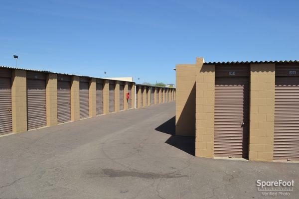 Belltower Mini Storage 17020 N 63rd Ave Glendale, AZ - Photo 3