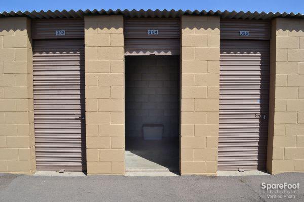 Belltower Mini Storage 17020 N 63rd Ave Glendale, AZ - Photo 4