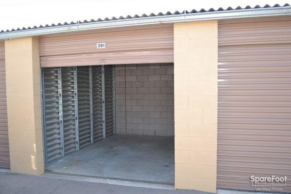 Belltower Mini Storage 17020 N 63rd Ave Glendale, AZ - Photo 6