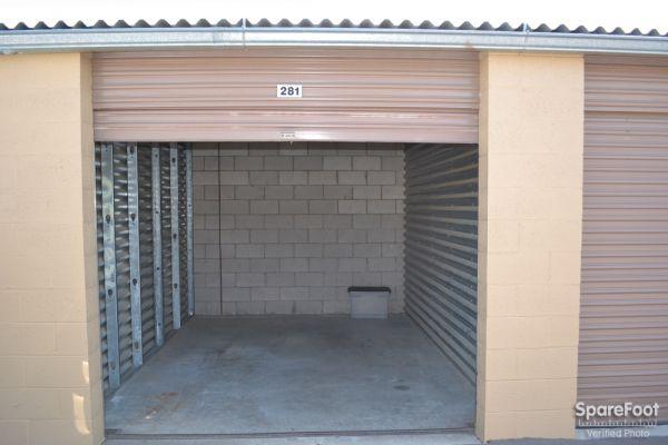 Belltower Mini Storage 17020 N 63rd Ave Glendale, AZ - Photo 7