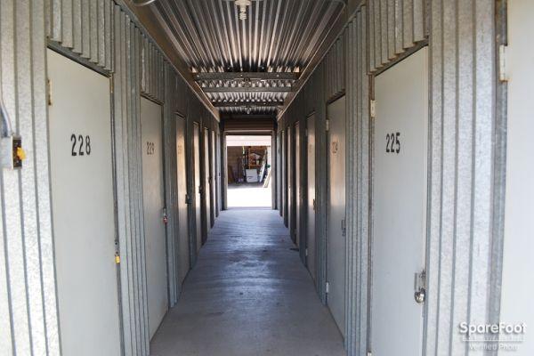 Belltower Mini Storage 17020 N 63rd Ave Glendale, AZ - Photo 8