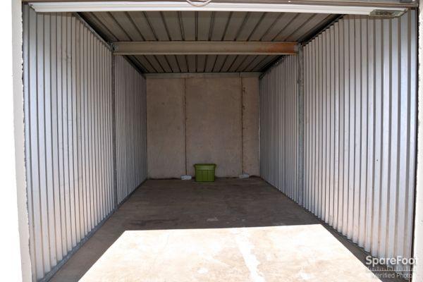 Thunderbird Mini Storage 12800 N 94th Dr Peoria, AZ - Photo 9