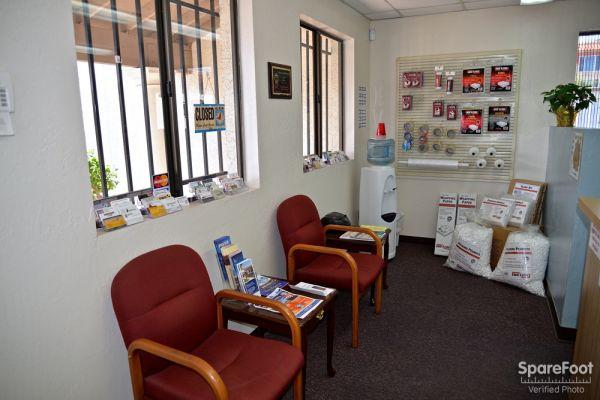 Thunderbird Mini Storage 12800 N 94th Dr Peoria, AZ - Photo 12