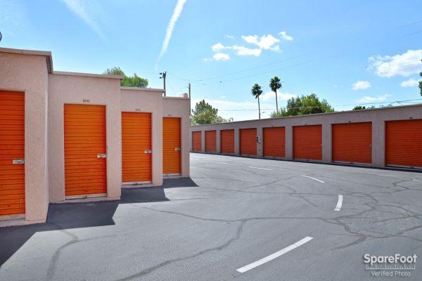American Self Storage - Mesa 1541 W University Dr Mesa, AZ - Photo 5