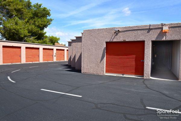 American Self Storage - Mesa 1541 W University Dr Mesa, AZ - Photo 7