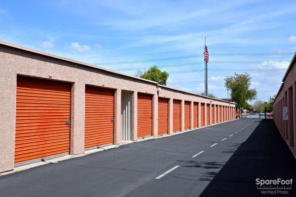 American Self Storage - Mesa 1541 W University Dr Mesa, AZ - Photo 9