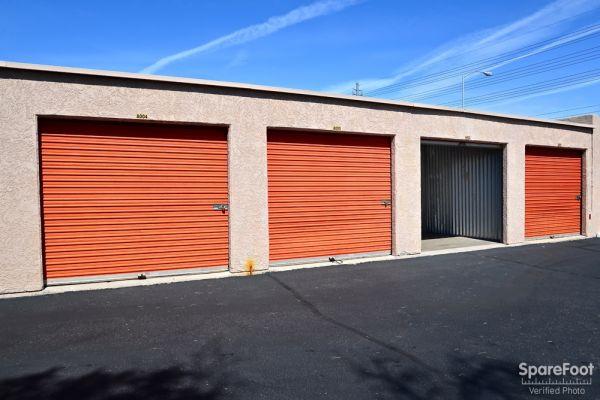 American Self Storage - Mesa 1541 W University Dr Mesa, AZ - Photo 10