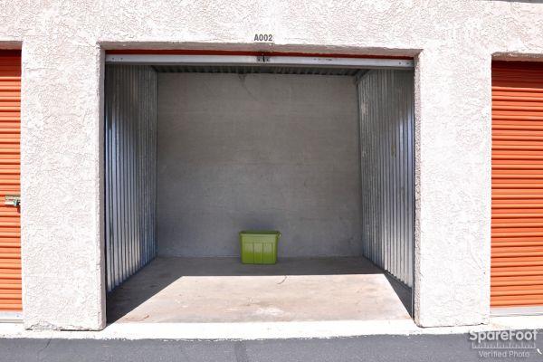 American Self Storage - Mesa 1541 W University Dr Mesa, AZ - Photo 12