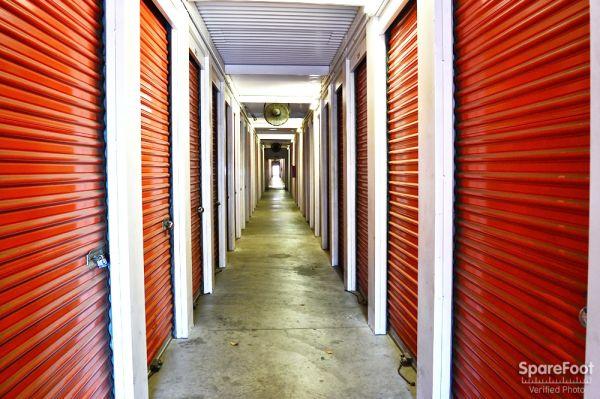 American Self Storage - Mesa 1541 W University Dr Mesa, AZ - Photo 14