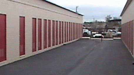7A Budget Mini Storage 1830 N 7th Ave Tucson, AZ - Photo 3