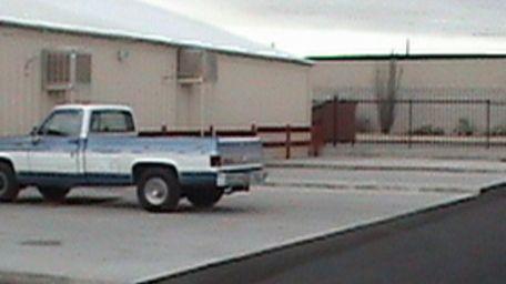 7A Budget Mini Storage 1830 N 7th Ave Tucson, AZ - Photo 5