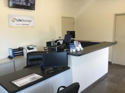 Life Storage - Lewisville - 2710 Denton Tap Road 2710 Denton Tap Road Lewisville, TX - Photo 1
