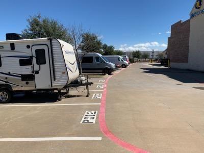 Life Storage - Lewisville - 2710 Denton Tap Road 2710 Denton Tap Road Lewisville, TX - Photo 4