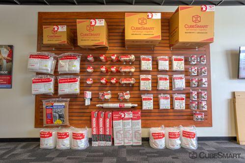 CubeSmart Self Storage - Ocoee - 11920 West Colonial Drive 11920 West Colonial Drive Ocoee, FL - Photo 3