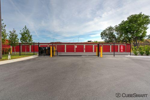 CubeSmart Self Storage - Ocoee - 11920 West Colonial Drive 11920 West Colonial Drive Ocoee, FL - Photo 4