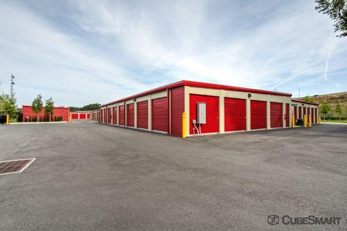 CubeSmart Self Storage - Ocoee - 11920 West Colonial Drive 11920 West Colonial Drive Ocoee, FL - Photo 5