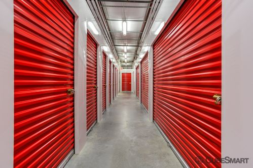 CubeSmart Self Storage - Ocoee - 11920 West Colonial Drive 11920 West Colonial Drive Ocoee, FL - Photo 6