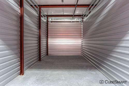 CubeSmart Self Storage - Ocoee - 11920 West Colonial Drive 11920 West Colonial Drive Ocoee, FL - Photo 7