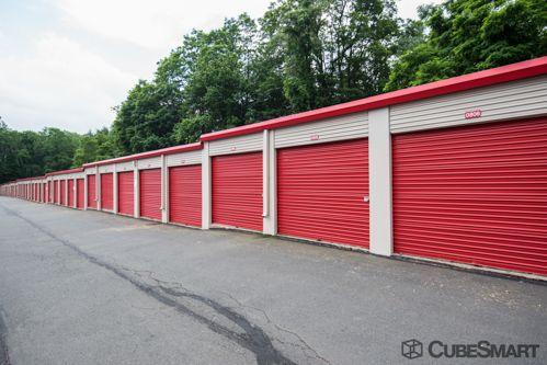 CubeSmart Self Storage - Simsbury - 1280 Hopmeadow Street 1280 Hopmeadow Street Simsbury, CT - Photo 5