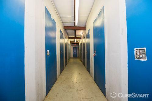 CubeSmart Self Storage - Waterbury - 770 West Main Street 770 West Main Street Waterbury, CT - Photo 5
